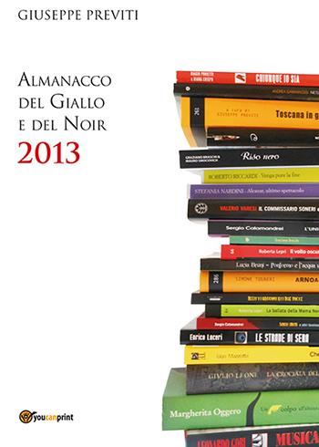 almanacco_giallo_2013_previti_giuseppe